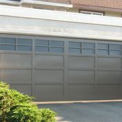 Garage Doors Maple ridge