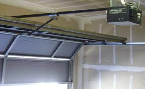 Residential Garage Doors Repair Maple Ridge