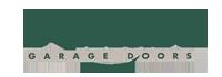 Amarr Garage Door Opener Maple Ridge
